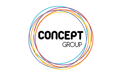 conceptgroup
