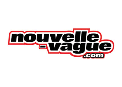 nouvelle-vague-logo